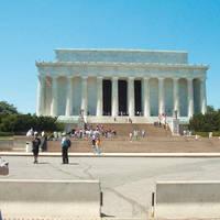 16-daagse autorondreis inclusief vliegreis American Historic Highways