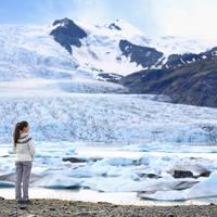 7-daagse fly-drive Heerlijk IJsland