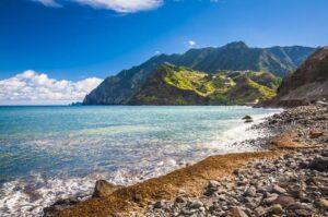 8 daagse fly drive Romantisch Madeira