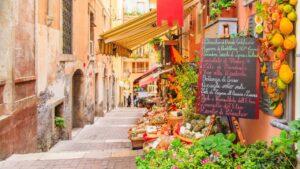 Fly & drive Sicilië o.b.v. halfpension