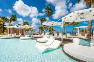 Fly&Go Van der Valk Plaza Island Residence Bonaire