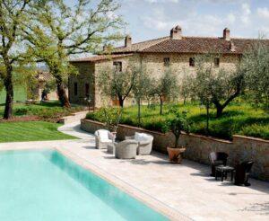 I Grandi di Toscana