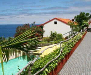Quinta da Quebrada
