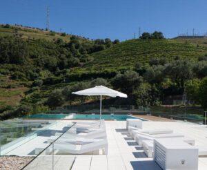 Quinta de Casaldronho