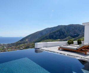 Senses Luxury Villas