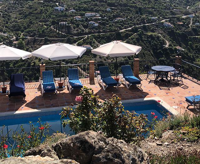 Villa Archez
