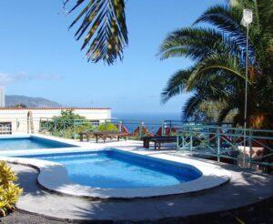 Villa Asuncion