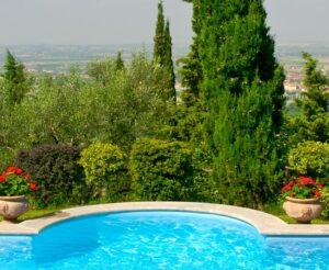 Villa Serenella