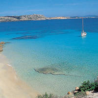 8-daagse fly-drive Authentiek Sardinië