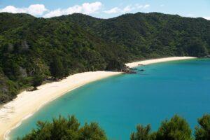 Discover Nieuw-Zeeland